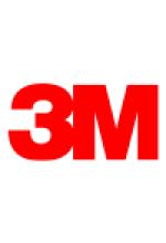 ● 3M ●