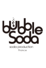 ● BubbleSoda ● 法國