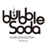 ● BubbleSoda ● 法國