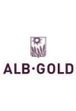 ■ ALB.GOLD ■ 德國