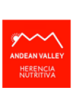 ■ Andean Valley ■ 玻利維亞