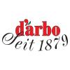 ■ D'arbo ■ 奧地利