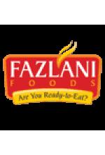 ■  Fazlani Foods ■ 印度