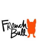 ◎ French Bull ◎ 美國