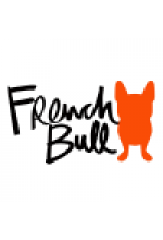 ◎ French Bull ◎