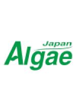 ■ Japan Algae ■ 日本