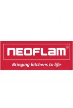 ◎ Neoflam ◎ 韓國