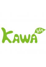 ■ KAWA 巧活 ■