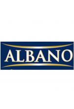 ■ ALBANO ■ 義大利