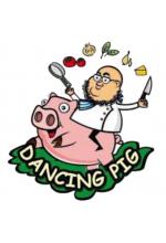 ■ Dancing Pig ■ 義大利