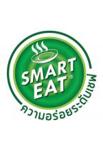 ■ Smart Eat ■ 泰國