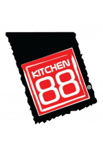 ■ Kitchen88 ■ 泰國