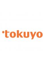 ● Tokuyo 督洋 ●