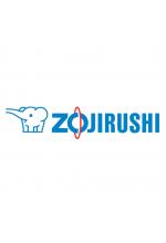 ●ZOJIRUSHI 象印 ●