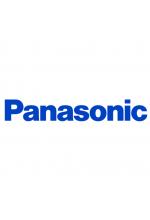 ● Panasonic 國際 ●