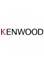 ● Kenwood 傑伍 ●