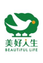■ 美好人生 ■
