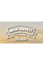 ■ Mega Harvest ■ 德國