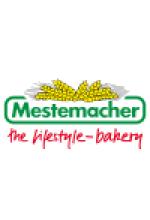 ■ Mestemacher ■ 德國