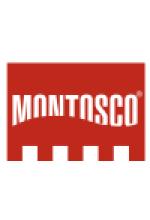 ■ MONTOSCO ■ 義大利