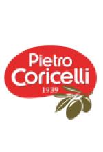 ■ Pietro Coricelli ■ 義大利