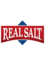 ■ REAL SALT ■ 美國