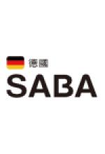 ● SABA ● 德國