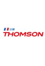 ● THOMSON ● 法國