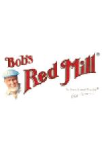■ Bob's Red Mill ■ 美國