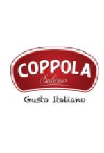 ■ Coppola ■ 義大利